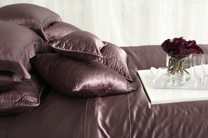 Manito Duvet & Sheet Set