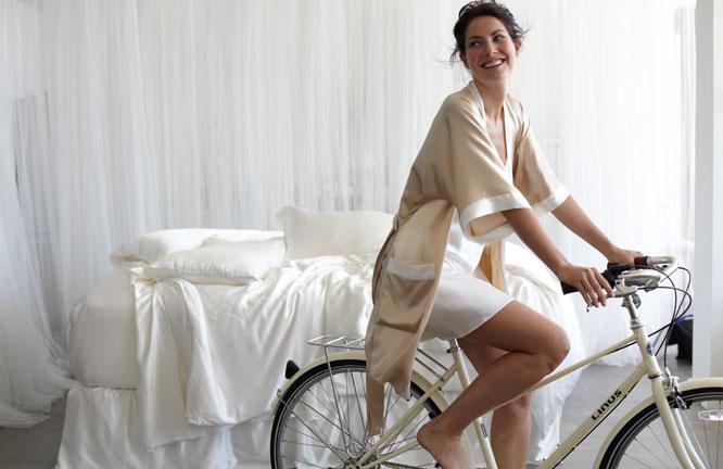 Manito Sleepwear
