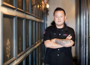 Luxe Beat Magazine's Favorite Chefs