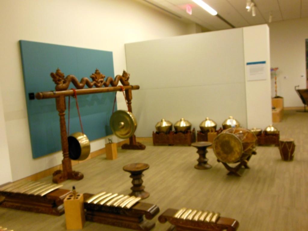 MIM Experience Gallery