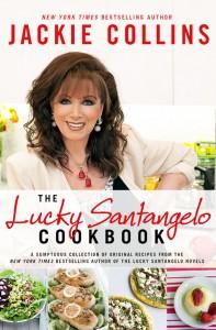 lucky-santangelo-cookbook-cover