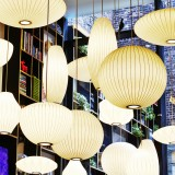 citizenM Hotels Take Time Square
