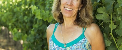 """Ladies of """"The Dust"""": An interview with Honig winemaker Kristin Belair"""