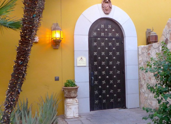 Our Puerta Privada Experience, An Incentive To Remember