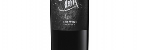 Black Ink: cult wine for the masses