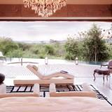 Molori Safari Lodge Spa