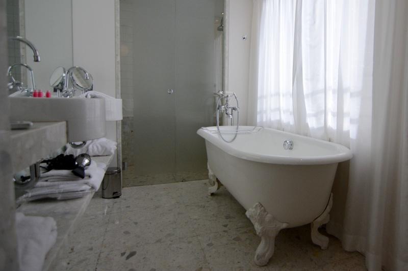 Paris Luxury Value_Leah Walker_Hotel de Sers2