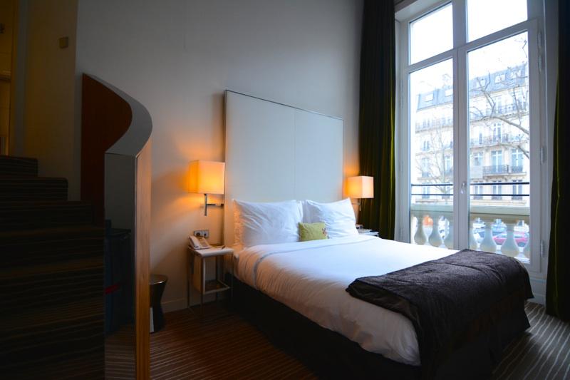 Paris Luxury Value_Leah Walker_Intercontinental