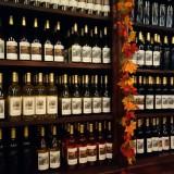 Fredericksburg, Texas: Wine, Art and Cuisine