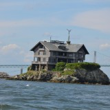 Cruising the Islands of New England with Blount Small Ship Adventures