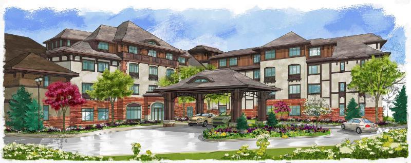 Kansas red rock casino resort spa may 17