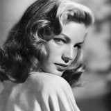 Art Collection of Lauren Bacall Will Be Displayed at Bonhams' Madison Avenue Galleries