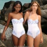 Tayo Ishola – Eido Swimwear With Style