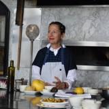 Ten Fun Facts About Chef Nancy Silverton