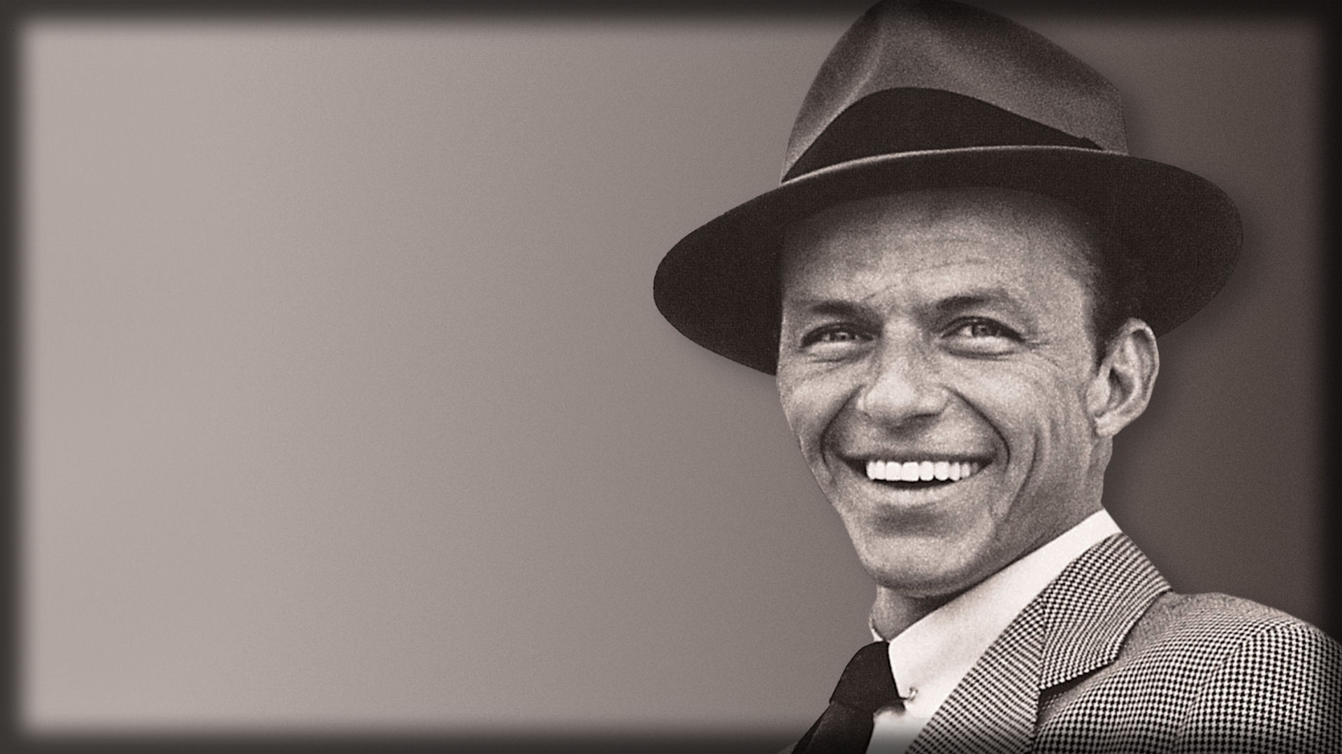 Palm Springs Celebrates Sinatra 39 S 100th Birthday Luxe