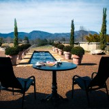 Hotel Domestique: Homespun Hospitality for Active Travelers