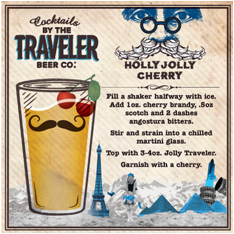 jolly-traveler-holly-cherry
