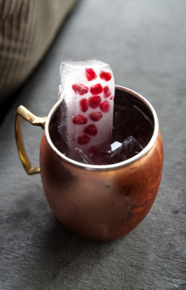 Prince Harry Cocktail