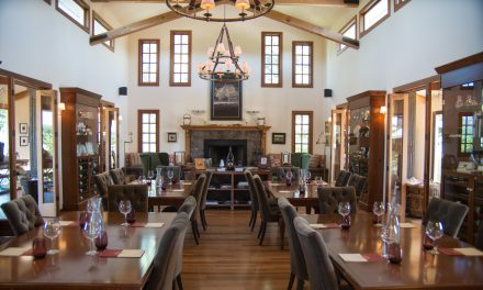 Seven Memorable Sonoma County Wine and Cheese Pairings