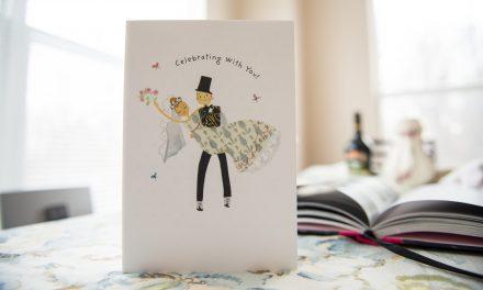 10 Wedding Invitation Etiquette Tips