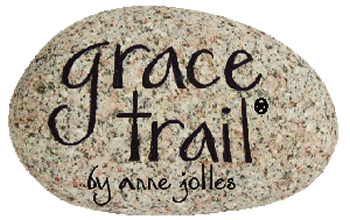 10 Questions with Grace Trail Founder Anne Jolles