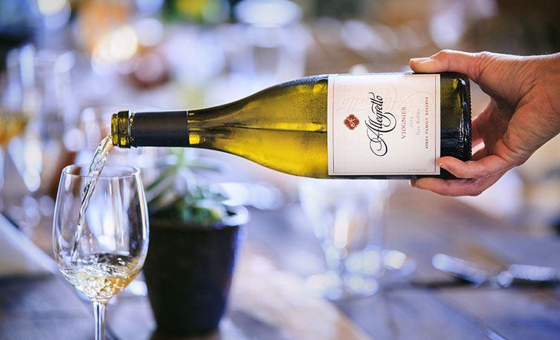allegretto-vineyard-resort-paso-robles-wine-pour-at-ca