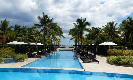 Buenaventura Golf and Beach Resort – A Panama Photo Journey