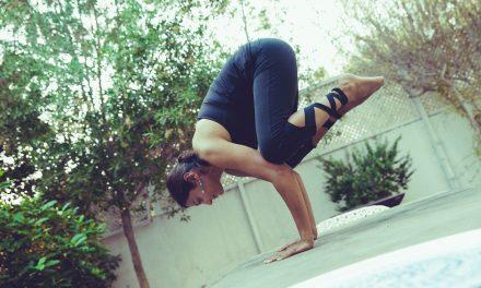 NEW Luxury Yoga Retreat in Kenya