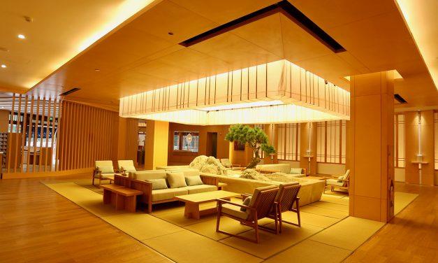 Libre Resorts Opens Libre Resorts Lijiang