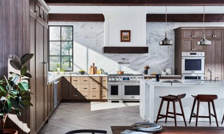 Calling all foodies: 4 trends shaping home cooking in 2019