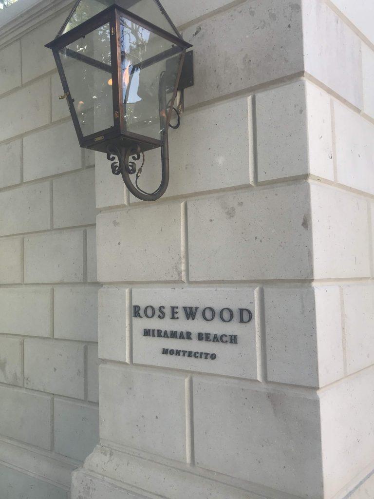 IMG_3343 Rosewood Miramar Beach Resort