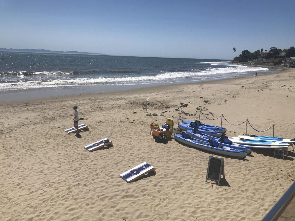 IMG_3520 Rosewood Miramar Beach Resort