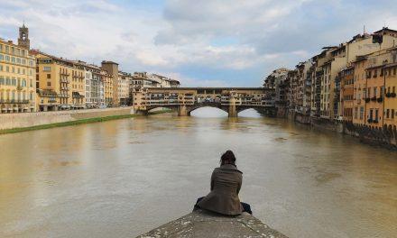 Five Unique Sleepover Experiences For Solo Travelers