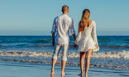 7 Key Steps For Planning A Destination Wedding