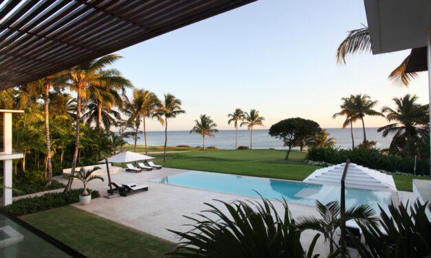Casa de Campo Resort & Villas Announces July 1 Reopening