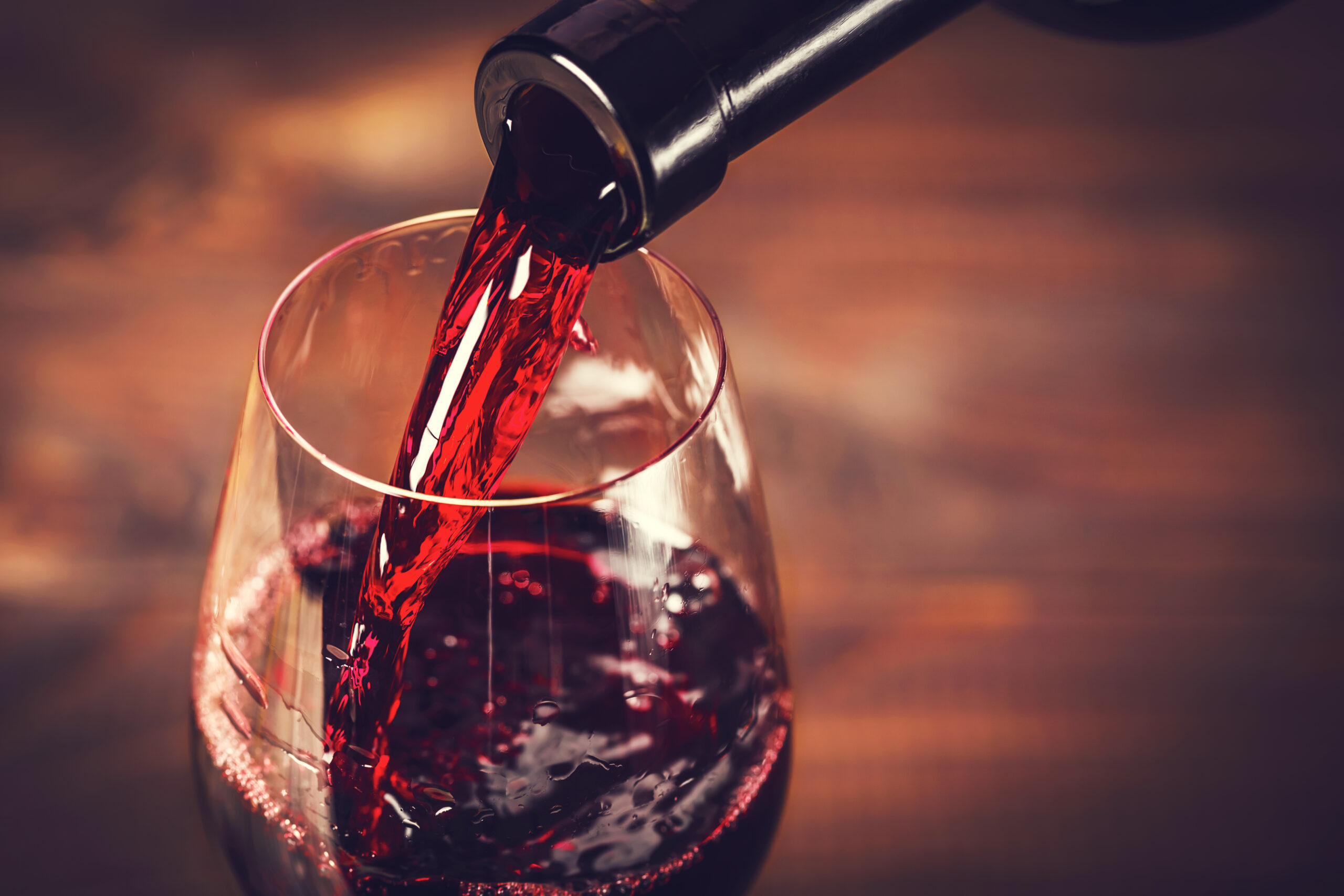 Everything You Need To Know About Luxury Wines Luxe Beat Magazine