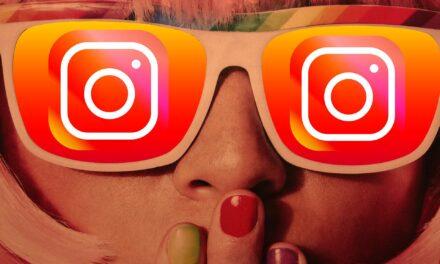 Top Celebrities with Secret Instagram Profiles
