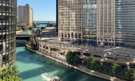 Check Out Chicago for COVID Cautious Travel