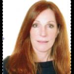 Janice Nieder
